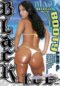 Adult Films Database 81