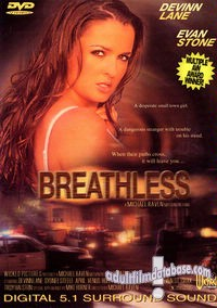 Breathless video