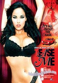 Tease Me box cover