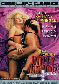 Dirty Movies video