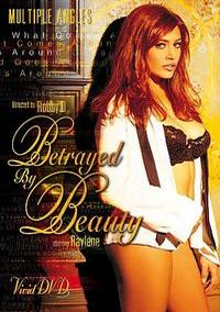 Betrayed by Beauty video