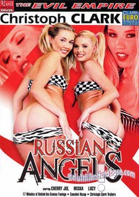 Russian Angels video