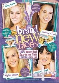 New faces vienna star brand
