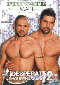Chicos Gay Desesperados - Home