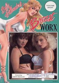 Breast worx 9 1991 - 4 9