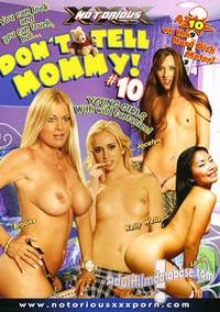 Don039t tell mommy series 03 part 1 9