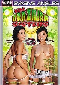 Bald latina pussy