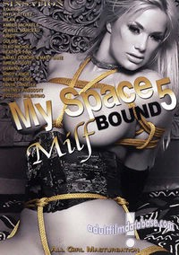 My Space 5 - MILF Bound