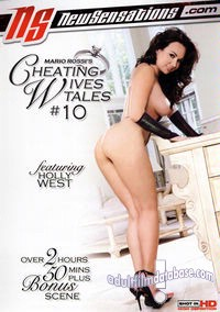 Cheating Wives Tales 10 video