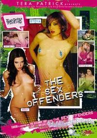 Sex Offenders video