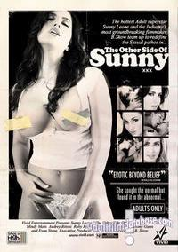 Other Side of Sunny DVD VHS Video Image