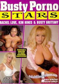 Busty Porno Stars 1 video