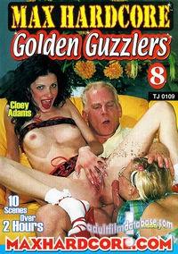 Nude punjabi womens boobs