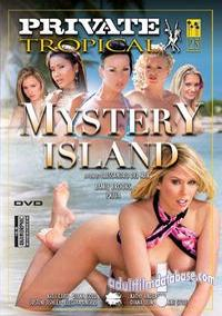 Private Tropical 25 - Mystery Island
