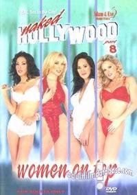 Naked Hollywood 8 video