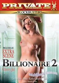 Private Blockbusters 5 - Billionaire 2