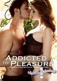 Addicted To Pleasure