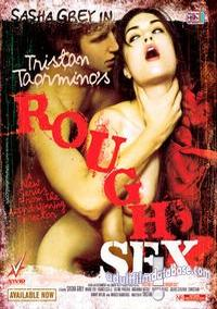 Tristan Taormino's Rough Sex