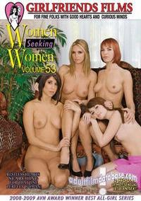 Women Seeking Women 53 video