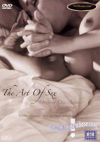 Art Of Sex video