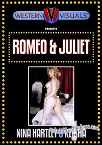 Romeo and Juliet video