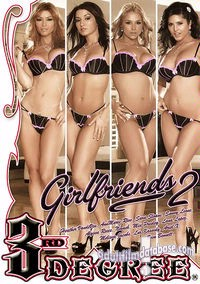 Girlfriends 2 video