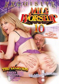 MILF Worship 10 video