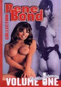 Rene Bond Collection