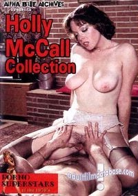 Holly McCall Collection video