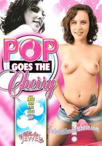 Pop Goes the Cherry video