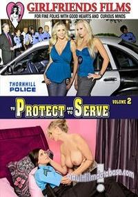 To Protect and to Serve 2 video