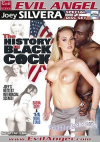 History of Black Cock