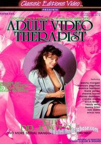 Adult Video Therapist