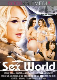 Sex World