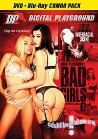 Bad Girls 6 video