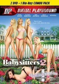 Babysitters 2 video