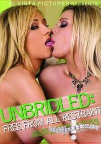 Unbridled - Free From All Restraint video