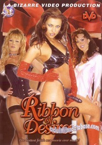 Ribbon of Desires video