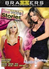 Real Wife Stories 7