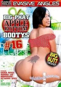 Accept. Big phat apple bottom booties 14 agree, this