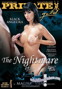 Private Gold 116 - The Nightmare of ...