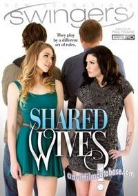 Shared Wives video