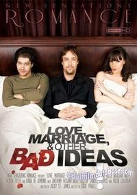 Love, Marriage and Other Bad Ideas video