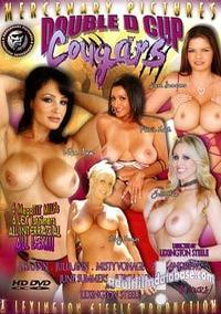 Double D Cup Cougars video