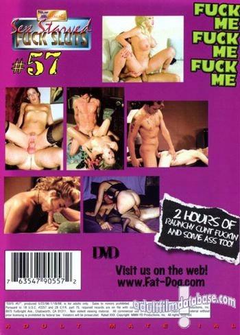 interesting mature swinger slut does not leave anything