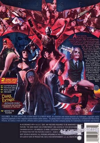 batman xxx a porn parody vivid