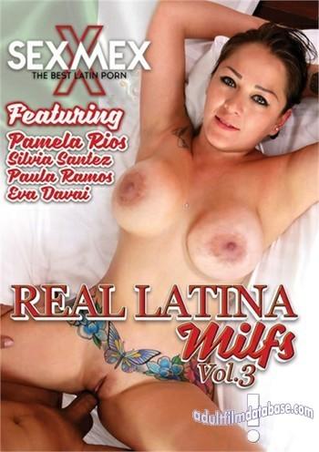 Sexmex the best latin porn