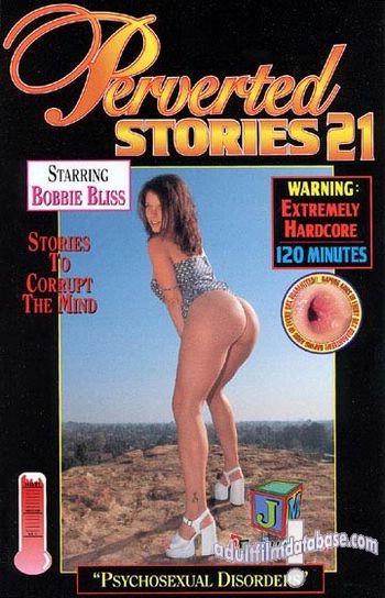 Julie bowen fake nude porn