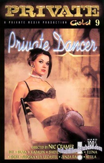 Private Gold 9 – Private Dancer