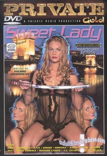 Private Gold 14 – Sweet Lady 1